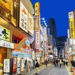 去日本留学需要满足哪些条件?