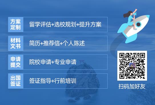 日本留学网(RiBenLiuXue.com)介绍